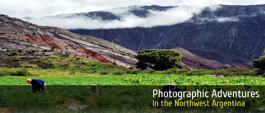 phototravel-salta-01